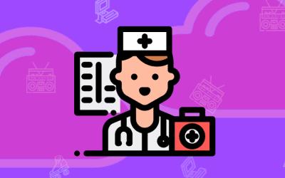 Dilema del Médico: Desarrollar vs. Comprar