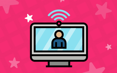 Marketing Digital para Médicos: Una Guía rápida